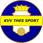 Thes Sport_logo